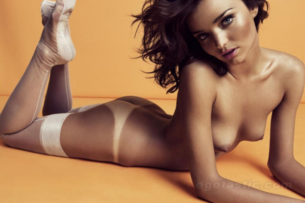 miranda kerr almost nude 01 3d nude ...