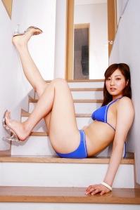 P6-Natsuki-Ikeda_30