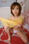 Ai_Haneda_54