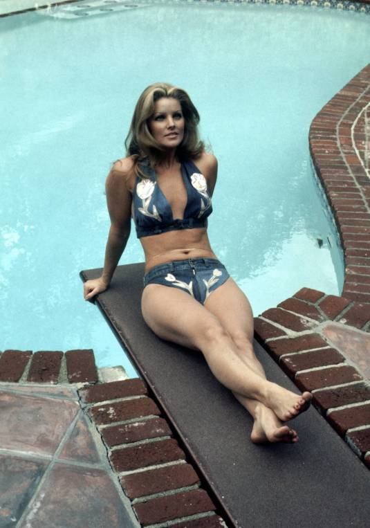 Priscilla-Presley-on Barefoot Beauties blog