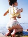 Yoko Kumada on Barefoot Beauties