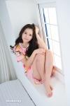 Han-Ga-Eun-Pink-Sleepshirt-02