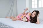 Han-Ga-Eun-Pink-Sleepshirt-03