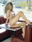 Carmen_Electra_Sexy_nBs_12_122_1112lo