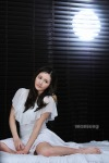 Han-Ga-Eun-White-Top-and-Skirt-03
