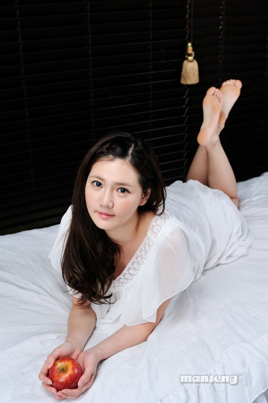 Korean naked girl video-9859