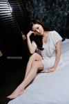 Han-Ga-Eun-White-Top-and-Skirt-07