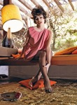 vogue-italia-eva-mendes-foot-fetish8