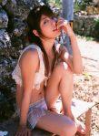 P25-Yumi-Sugimoto_090