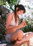 P25-Yumi-Sugimoto_092