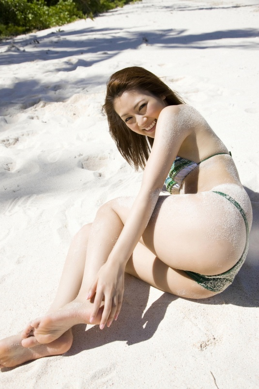 P9-Natsuko-Tatsumi_12
