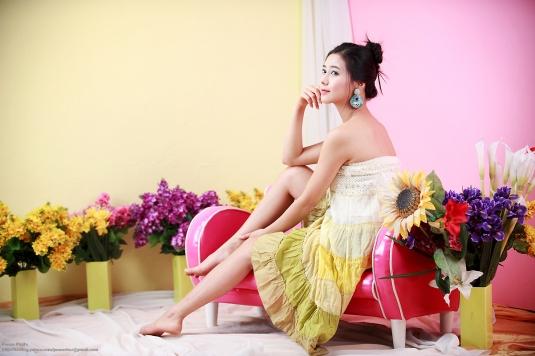 Kim-Ha-Yul-Flower-Girl-01