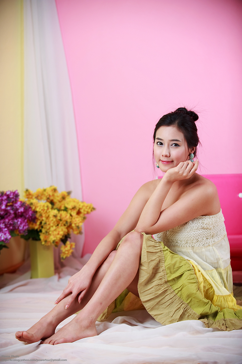 Kim ha yul and top dating sights