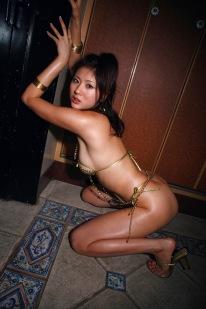 P4-Yuma-Asami_83