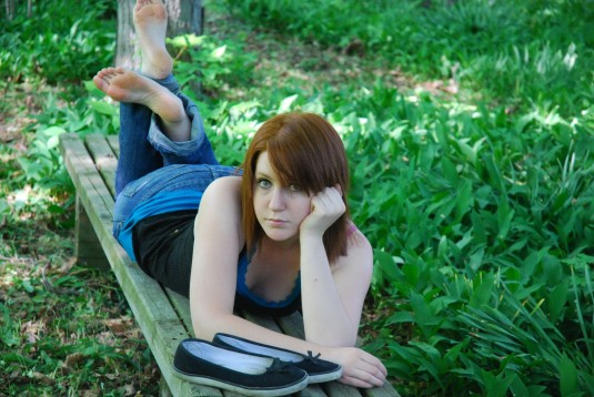 barefoot_bench_by_angelsfalldown1
