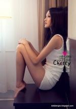 cherry chi xue-81