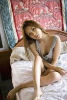 P9-Natsuko-Tatsumi_42